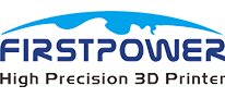 FIRSTPOWER 3D